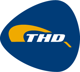 THDLAB - IT